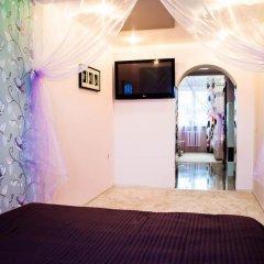 Mini Hotel Viktoriya удобства в номере