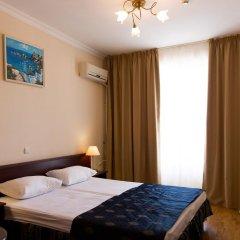 Coral Adlerkurort Hotel комната для гостей фото 4