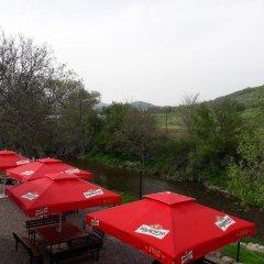 Отель Perpershka River Villas Болгария, Ардино - отзывы, цены и фото номеров - забронировать отель Perpershka River Villas онлайн фото 3