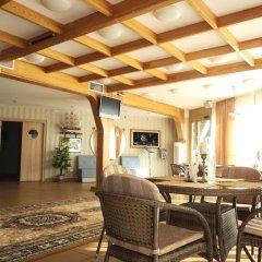 Гостиница Лайнер в Санкт-Петербурге 12 отзывов об отеле, цены и фото номеров - забронировать гостиницу Лайнер онлайн Санкт-Петербург питание