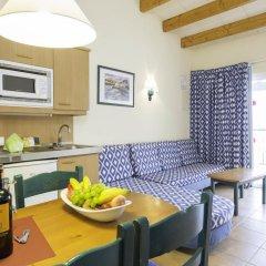 Отель HYB Sea Club Испания, Кала-эн-Бланес - отзывы, цены и фото номеров - забронировать отель HYB Sea Club онлайн в номере фото 2