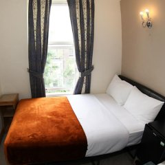 Holland Inn Hotel комната для гостей фото 6