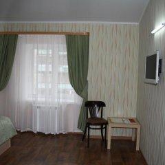 Отель Свояк 3* Номер категории Эконом фото 3