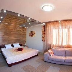 Арт-Отель Аурум комната для гостей фото 3