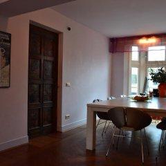Апартаменты Dols Apartment интерьер отеля фото 2