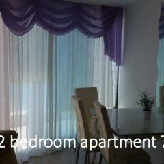 Апартаменты Israel-haifa Apartments Апартаменты фото 11