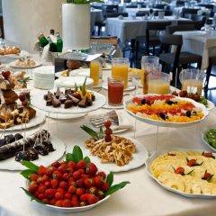 Отель Splendid Италия, Гальциньяно-Терме - 3 отзыва об отеле, цены и фото номеров - забронировать отель Splendid онлайн питание