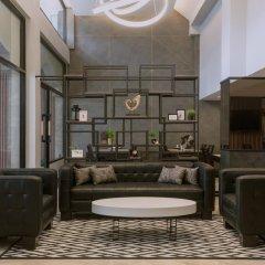 Отель Maxim'S Inn Бангкок спа фото 2