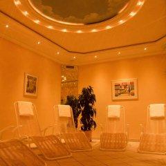 Отель Stadt München Германия, Дюссельдорф - отзывы, цены и фото номеров - забронировать отель Stadt München онлайн интерьер отеля фото 3