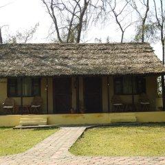 Отель Lumbini Buddha Garden Resort Непал, Лумбини - отзывы, цены и фото номеров - забронировать отель Lumbini Buddha Garden Resort онлайн помещение для мероприятий фото 2