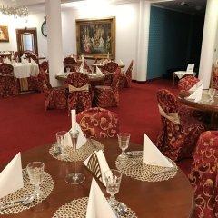 Отель Prawdzic Resort & Conference Польша, Гданьск - отзывы, цены и фото номеров - забронировать отель Prawdzic Resort & Conference онлайн питание