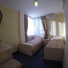 Отель 3A Албания, Тирана - отзывы, цены и фото номеров - забронировать отель 3A онлайн комната для гостей фото 4