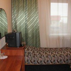 Гостиничный комплекс Колыба 2* Номер Эконом с разными типами кроватей фото 4