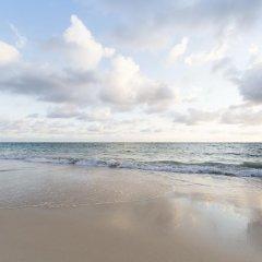 Бутик-отель The Wings Ланта пляж