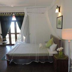 Отель Feelin' good Resort комната для гостей фото 2