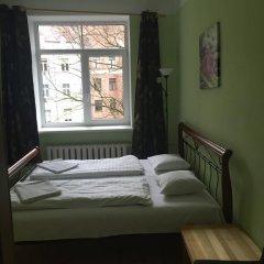 Отель Designapartments 3* Апартаменты с различными типами кроватей фото 14