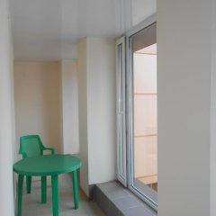 Гостиница 7 Семь Холмов 3* Стандартный номер с различными типами кроватей фото 9