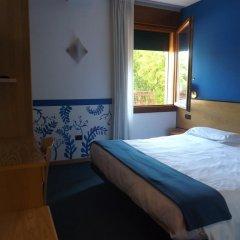 Hotel Damodoro 3* Стандартный номер фото 4