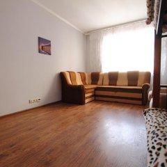 Гостиница Экодомик Лобня Номер категории Эконом с двуспальной кроватью фото 34