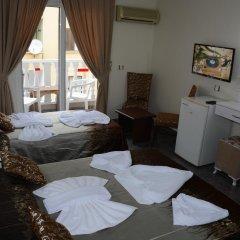 Sea Center Hotel Турция, Мармарис - отзывы, цены и фото номеров - забронировать отель Sea Center Hotel онлайн комната для гостей фото 5