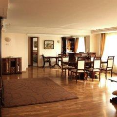 Гостиница Орбита 3* Апартаменты фото 14