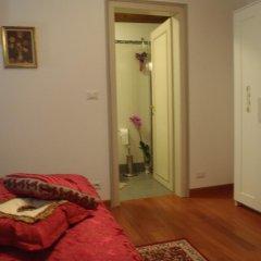 Отель Morettino Стандартный номер с различными типами кроватей фото 36
