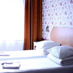 Отель Velga Вильнюс комната для гостей фото 5