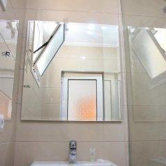 Hotel Aulona 2* Стандартный номер с различными типами кроватей фото 3