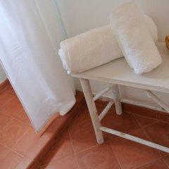 HoMe Hotel Menorca комната для гостей фото 2