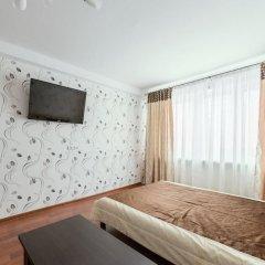 Апартаменты Studiominsk 8 Apartments Минск удобства в номере