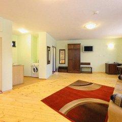 Rachev Hotel Residence 4* Студия фото 5