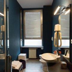 Отель Residence Star 4* Студия с различными типами кроватей фото 28