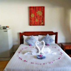 Отель Villa Elisabeth 3* Полулюкс с различными типами кроватей фото 2