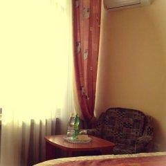 Гостиничный комплекс Киев 4* Номер категории Эконом с различными типами кроватей фото 15