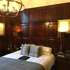 Отель 23 Mayfield Великобритания, Эдинбург - отзывы, цены и фото номеров - забронировать отель 23 Mayfield онлайн развлечения