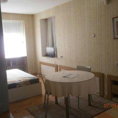 Отель Maystorov Guest House 2* Полулюкс фото 10