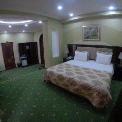 Отель Премьер Отель Азербайджан, Баку - 5 отзывов об отеле, цены и фото номеров - забронировать отель Премьер Отель онлайн детские мероприятия