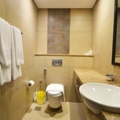 Отель Vacation Bay- Liberty House –DIFC ванная фото 2