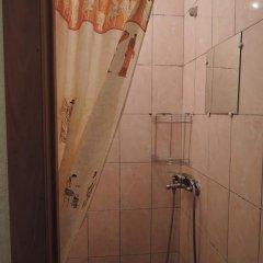 Гостиница АВИТА Стандартный номер с 2 отдельными кроватями фото 12