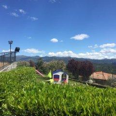 Villaggio Antiche Terre Hotel & Relax Пиньоне приотельная территория фото 2
