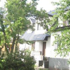Отель Kristiine Residence фото 3