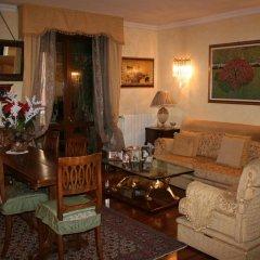 Отель Cottolengo Италия, Милан - отзывы, цены и фото номеров - забронировать отель Cottolengo онлайн интерьер отеля