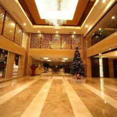 Отель XINYULONG Китай, Сямынь - отзывы, цены и фото номеров - забронировать отель XINYULONG онлайн интерьер отеля