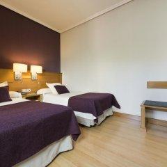 Hotel Trafalgar 3* Стандартный номер с различными типами кроватей фото 9