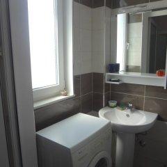Отель Toti Apartments Албания, Тирана - отзывы, цены и фото номеров - забронировать отель Toti Apartments онлайн ванная