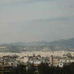 Ariston Hotel Афины