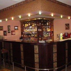 Отель Motel Secret Болгария, Димитровград - отзывы, цены и фото номеров - забронировать отель Motel Secret онлайн гостиничный бар