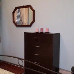 Отель LunaMarina Сарцана удобства в номере
