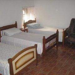 Hostel Lorenc Кровать в общем номере