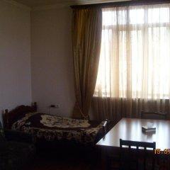 Hotel VIVAS 2* Стандартный номер разные типы кроватей фото 5